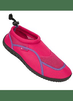 Sapato Senhora Neoprene Cool Skin 2
