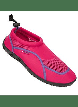 Sapato Criança Neoprene Cool Skin 2