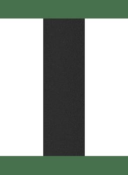 Lixa Mini Logo