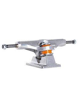 Trucks Independent Mid PS 144mm