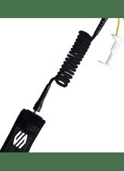 Shop Sniper Regular Wrist Coiled Leash