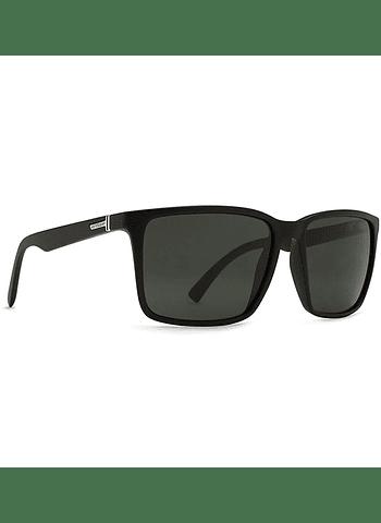 Oculos Vonzipper Lesmore