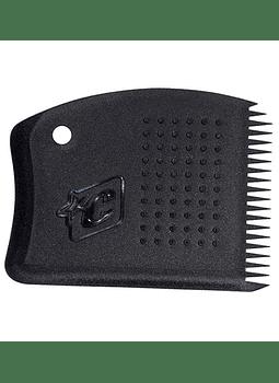 Pentes Creatures Wax Comb (50 Pce Tub)