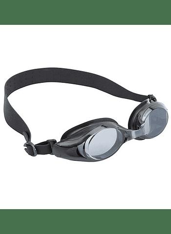 Óculos Cool Adult Goggle