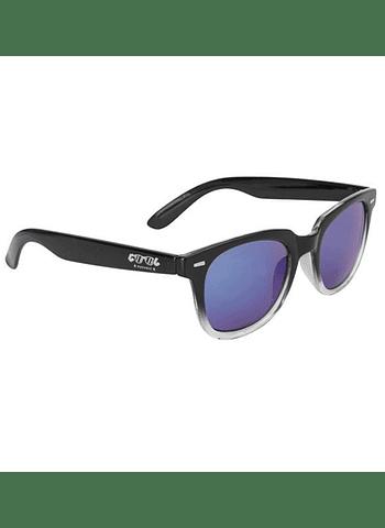 Óculos Cool Bleach