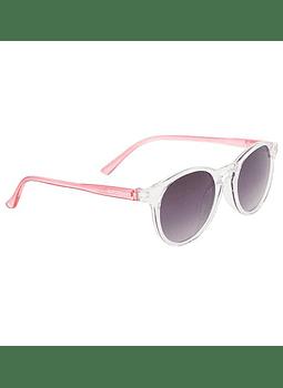 Óculos Cool Sugar