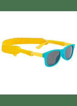 Óculos Cool Rincon Baby