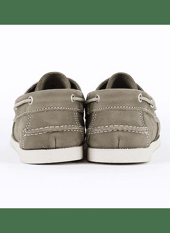 Funbox Sammy Mens Shoes