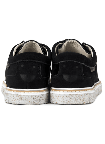 Funbox Willy Mens Shoes