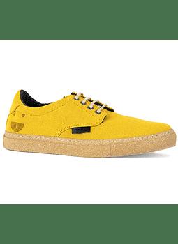Funbox Danny 2 TXE Mens Shoes