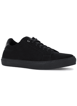 Funbox Robby 2 US Mens Shoes