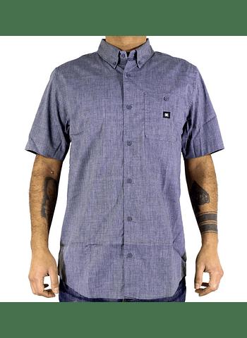 Camisa DC Anvil