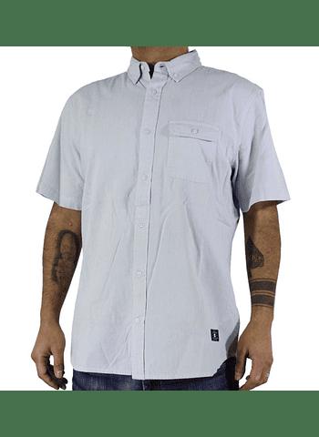 Camisa DC Bover