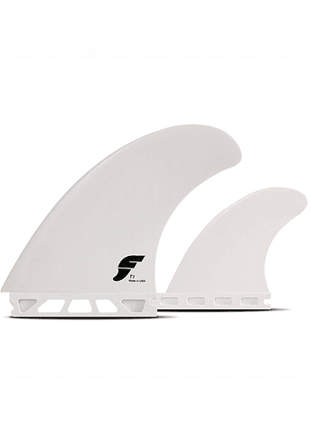 Quilhas Future Fins T1 Thermotech