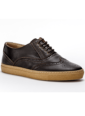 Funbox Ozzy 2 Mens Shoes