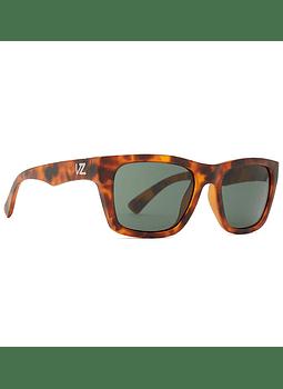 Óculos Von Zipper Mode