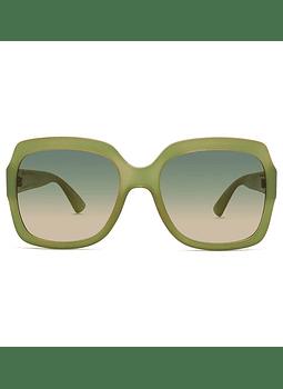 Óculos Von Zipper Dolls