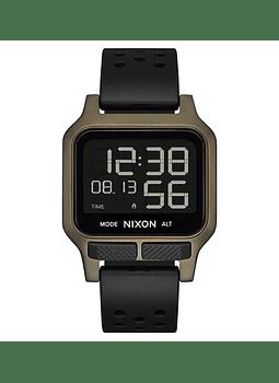 Relógio Nixon Heat