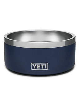Taça Yeti Boomer Dog Bowl