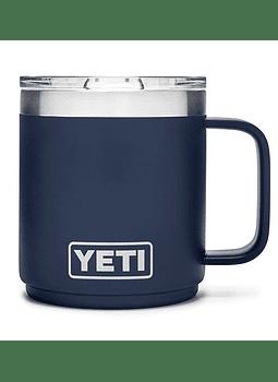 Caneca Yeti Rambler Mug 10 Oz