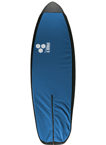 Capa Surf Channel Islands Snuggie ERP Specialty