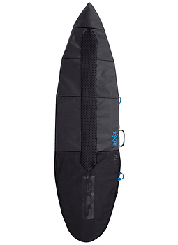 Capa FCS 6.7 Day Funboard