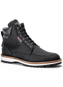 Funbox Jerry Mens Boots