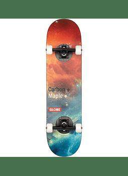 Skate Globe G3 Bar 8.125