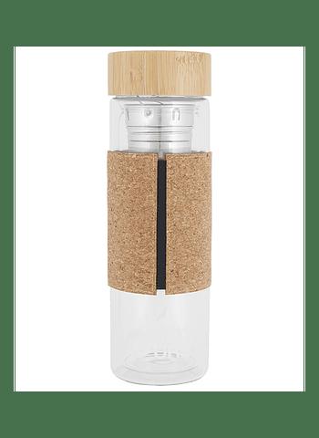 Garrafa Picture Kaula Vacuum Bottle