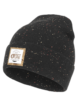 Gorro Picture Uncle