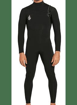 Fato Surf Homem Volcom Modulator 3/2 CZ FS