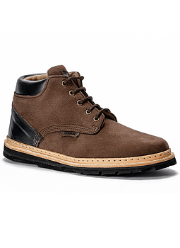 Funbox Ronny Mens Shoes