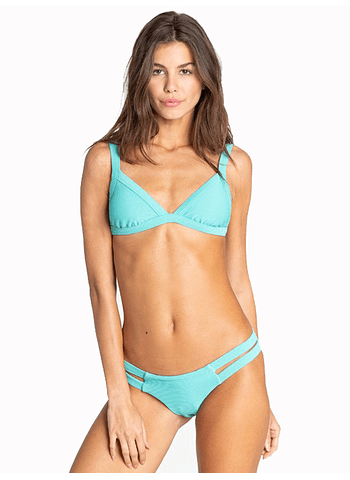 Bikini Top Billabong Tanlines Tropic