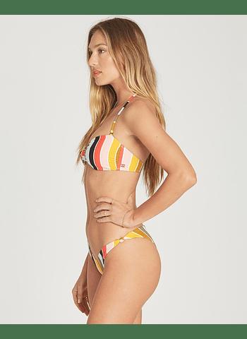 Bikini Top Billabong High On Bandeau