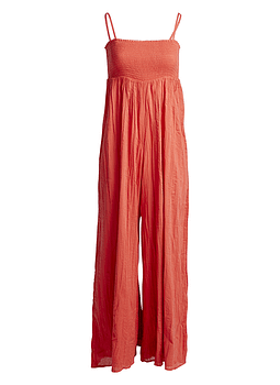 Billabong Line Walker Dress