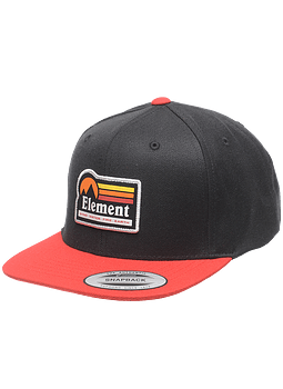 Element Mens Trekker Cap