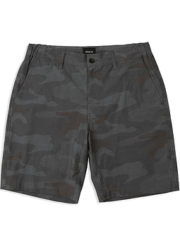 Walkshorts RVCA All time Coastal