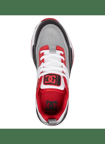 DC E.Tribeka Kids Sneakers
