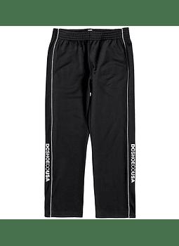 Pants DC Springhill