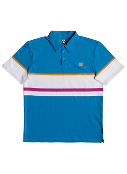 DC Men's Polo Granline
