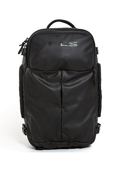 Mochila FCS Mission Travel