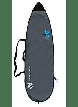 Capa Creatures Shortboard Lite