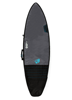 Capa Creatures Shortboard Day Use