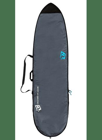 Capa Creatures Longboard Lite