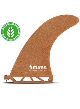 Quilhas Future Fins RWC Performance 7.0
