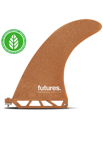 Quilhas Future Fins RWC Performance 7.0