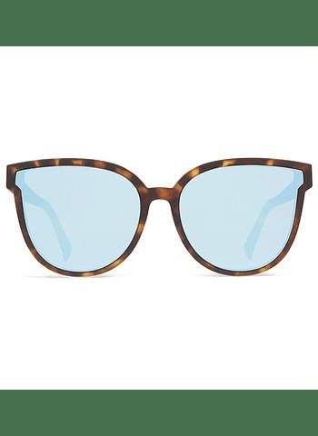 Óculos VonZipper Fairchild