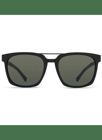 Óculos VonZipper Plimpton