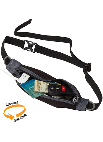 Bolsa Chums Mini Neo Waist Pack