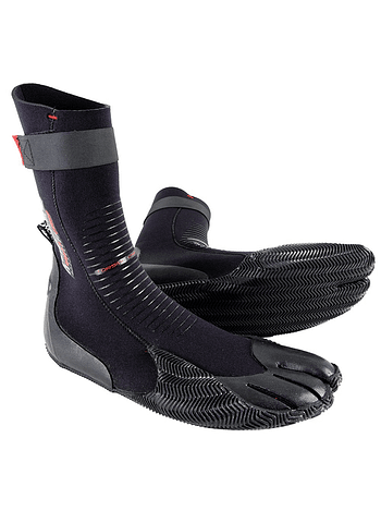 Botas Surf O'neill Heat 3mm Split Toe